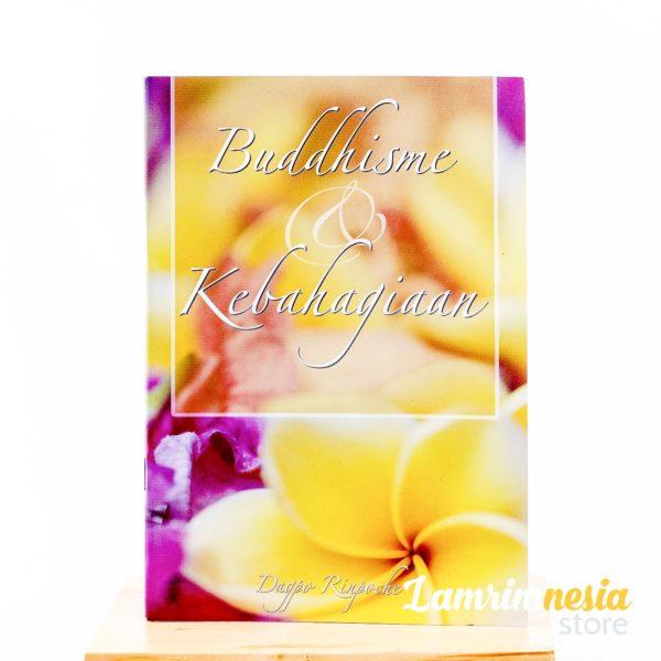 Buddhisme Kebahagiaan 1