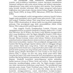 LRCM I 03 12 11 _Page_06