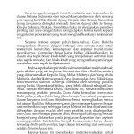 LRCM I 03 12 11 _Page_08