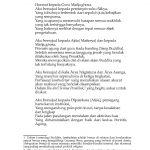 LRCM I 03 12 11 _Page_11