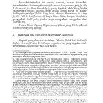 LRCM I 03 12 11 _Page_16