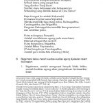 LRCM I 03 12 11 _Page_17