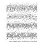 Lamrin Chenmo 2_Page_06