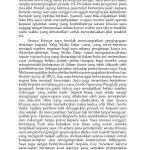 Lamrin Chenmo 2_Page_07