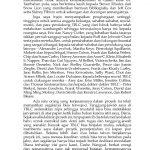 Lamrin Chenmo 2_Page_08