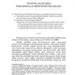 Lamrin Chenmo 2_Page_10