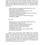 Lamrin Chenmo 2_Page_11