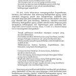 Lamrin Chenmo 2_Page_12