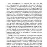 Negeriku _ Rakyatku Isi_Page_05
