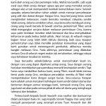 Negeriku _ Rakyatku Isi_Page_06