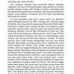 Negeriku _ Rakyatku Isi_Page_12