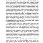 Negeriku _ Rakyatku Isi_Page_13