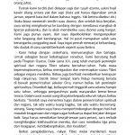 Negeriku _ Rakyatku Isi_Page_14