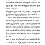Negeriku _ Rakyatku Isi_Page_15