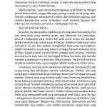 Negeriku _ Rakyatku Isi_Page_17