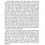 Negeriku _ Rakyatku Isi_Page_22