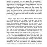 Negeriku _ Rakyatku Isi_Page_23