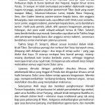 Negeriku _ Rakyatku Isi_Page_25