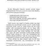 Pembebasan Jilid 2_Page_10