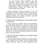 Pembebasan Jilid 2_Page_11