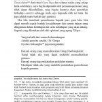 Pembebasan Jilid 2_Page_13