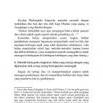 Pembebasan Jilid 3_Page_09