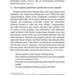 Pembebasan Jilid 3_Page_10