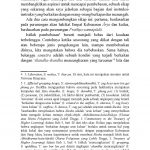Pembebasan Jilid 3_Page_11
