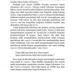 Pembebasan Jilid 3_Page_13