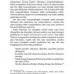 Pembebasan Jilid 3_Page_15