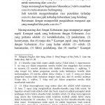 Pembebasan Jilid 3_Page_17
