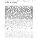 Pembebasan Jilid 3_Page_18