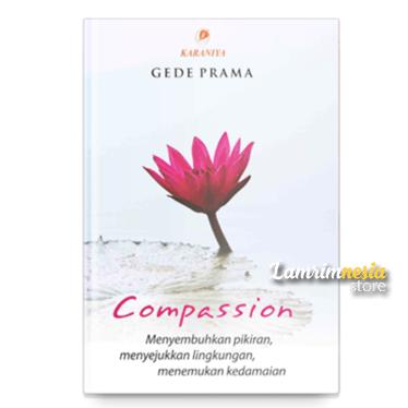 compassion-600×558