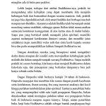 Janji Setia Bodhisatwa_Page_08