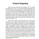 Janji Setia Bodhisatwa_Page_11