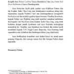 Janji Setia Bodhisatwa_Page_12