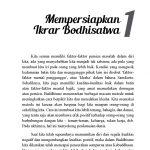 Janji Setia Bodhisatwa_Page_15
