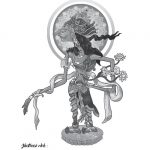 Dewi Tara Tri Bahasa grayscale-page-005