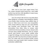 Dewi Tara Tri Bahasa grayscale-page-009