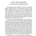 Sekar Widyaiswara one page_Page_05