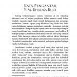 Sekar Widyaiswara one page_Page_08
