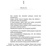 Sekar Widyaiswara one page_Page_21