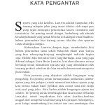 Isi_Instruksi_Guru_yang_Berharga REV FINAL-05