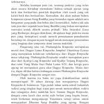 Isi_Instruksi_Guru_yang_Berharga REV FINAL-06