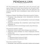 Isi_Instruksi_Guru_yang_Berharga REV FINAL-11