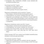 Isi_Instruksi_Guru_yang_Berharga REV FINAL-12