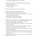 Isi_Instruksi_Guru_yang_Berharga REV FINAL-13
