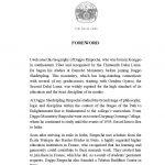 Perihal Guruku Single-page-005