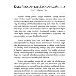 Perihal Guruku Single-page-009