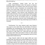 Perihal Guruku Single-page-012